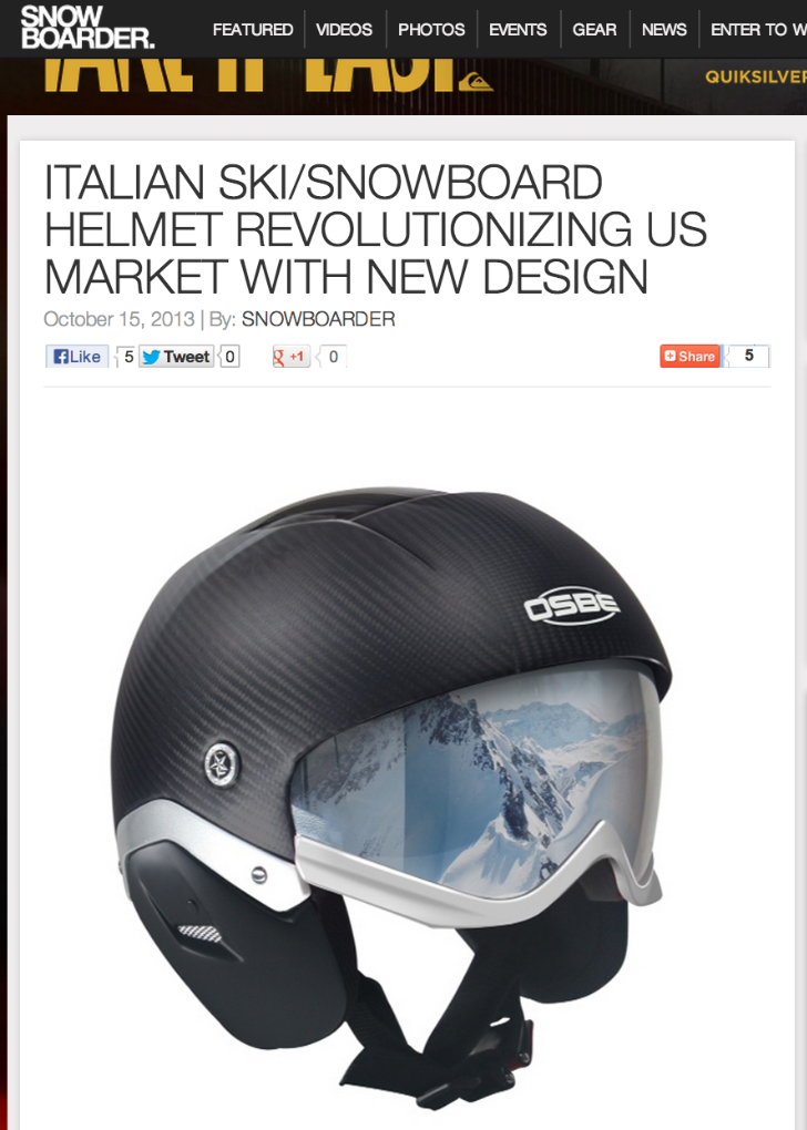 snowboardermag-digital-oct-2013-3.png